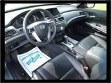 2008 Honda Accord Saratoga Springs NY - by ...