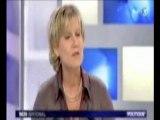 Affaire Bettencourt : Eric Woerth et MEDIAPART....