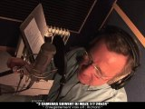 DJ MAZE L EMISSION Ep 2: RIM-K DU 113 PROD BY DJ MAZE