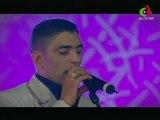 Cheb Hassan et Radia Ya Bahr Toufane live