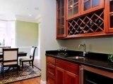 Homes for Sale - 300 S Clifton Ave - Park Ridge, IL 60068 -