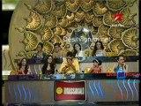 Zara Nachke Dikha 2 [20th Episode] - 10th July 2010 pt16