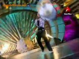Zara Nach Ke Dikha - 10th July 2010 - pt2