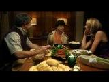 Watch The Hard Times of RJ Berger Season 1 Episode 6 Online