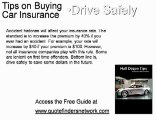 Free quick auto health home and life insurance quotes