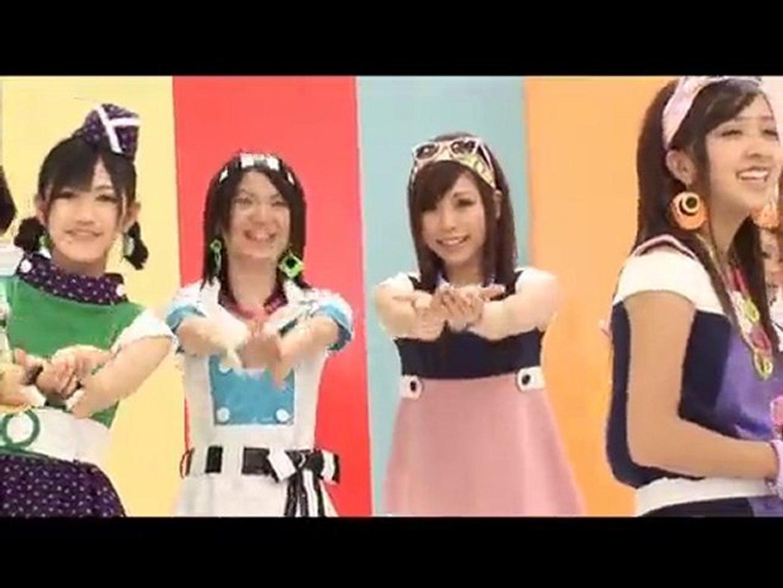 PV] AKB48 中西里菜~Baby!Baby!baby!メンバー別version - 動画 ...
