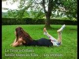 Le Tiroir à Collants : vente en ligne de collants, leggings,