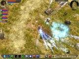 WT Titan Quest 01 débarquement en normandie