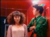 Delightful girl choon hyang vietnamese 5.4