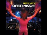 Offer Nissim ft. Nikka - The One And Only