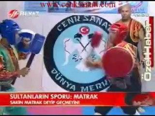 matrak_haberi_beyaz_tv_11.07.2010