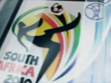 Pays Bas - Espagne Coupe du monde FIFA 2010 Partie 2
