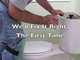 Katy TX Plumber-Plumber Katy TX Top Plumbers in Katy Texas