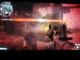 [Video Découverte] Beta Medal of Honor sur PS3 (Part 2)