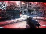 [Video Découverte] Beta Medal of Honor sur PS3 (Part 1)