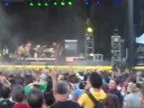 Rockwave Festival - Gogol Bordello