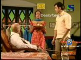 Maan Rahe  - 12th July 2010 - pt2