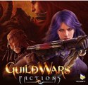 Vidéotest Guild Wars : Factions