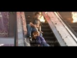 Final-Destination-4-2009-hindi Part 1 - video dailymotion