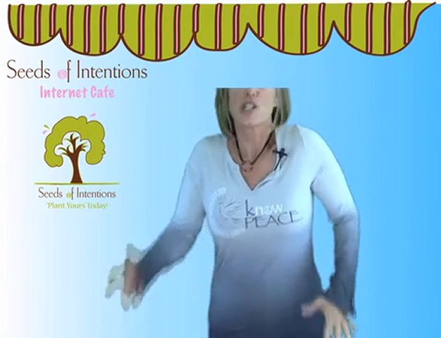 Peace T Shirts, Peace Designs on Bamboo T Shirts