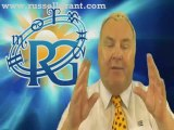 RussellGrant.com Video Horoscope Cancer July Tuesday 13th