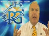 RussellGrant.com Video Horoscope Aries July Tuesday 13th