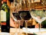 Italian Restaurant in Palo Alto - Best Italian Food in Palo