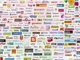 Internet Marketing Strategies, increase your local traffic,