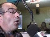Radio Alpes Mancelles (Fresnay-sur-Sarthe)