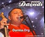Daoudi - Safi Safi Mabkite Baghi Www Ournia Org