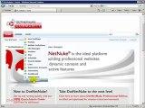 DotNetNuke Professional Tutorial, User Switcher