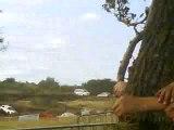 courses poursuite sur terre thorigny 2010