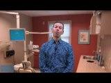 Syracuse NY BEST Dental Veneers Porcelain Teeth Oral Health