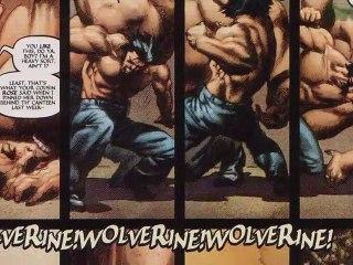 Comic Book Origins - iFanboy