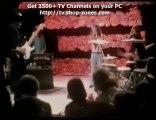 Arena heavy metal BBC2 documentary 1989 1