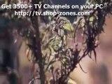 BBC Horizon 2009 Cannabis Documentary 1