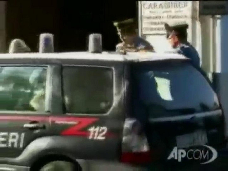 'Ndrangheta: l'arresto del boss dei boss