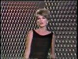 Julie London - Gotta Move Gotta Get Out