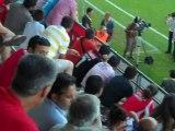 To contra.gr sto Aris-Benfica (1)