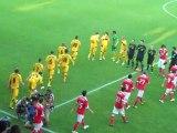 To contra.gr sto Aris-Benfica (3)