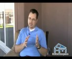 Do Hard Money Lenders Real Estate Value to private investors