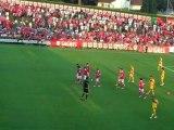 To contra.gr sto Aris-Benfica (4)