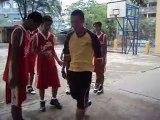 s-team's best dance crew p4