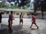 s-team's best dance crew p5