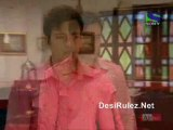 Maan Rahe Tera Pitah 14th july 2010 part1