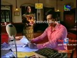 Maan Rahe  - 14th July 2010 - pt2