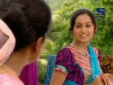 Maan Rahe Tera Pitah 14th july 2010 part3