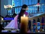 Bairi Piya [Episode 103rd] - 14th July 2010 pt1