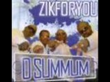 Zik For You - Pa Douté