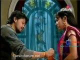 Bairi Piya [Episode 103rd] - 14th July 2010 pt4